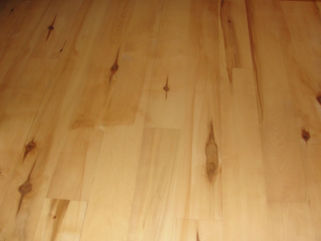 tongue and groove pine paneling http www woodhavenlog com