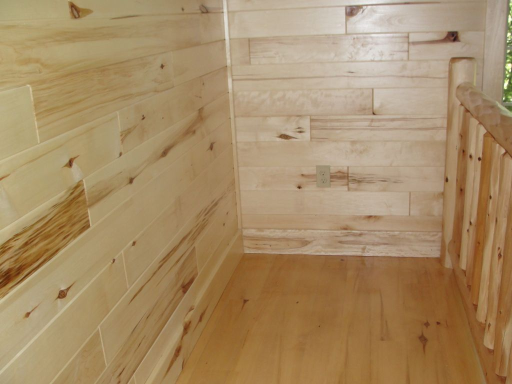 products tongue and groove paneling