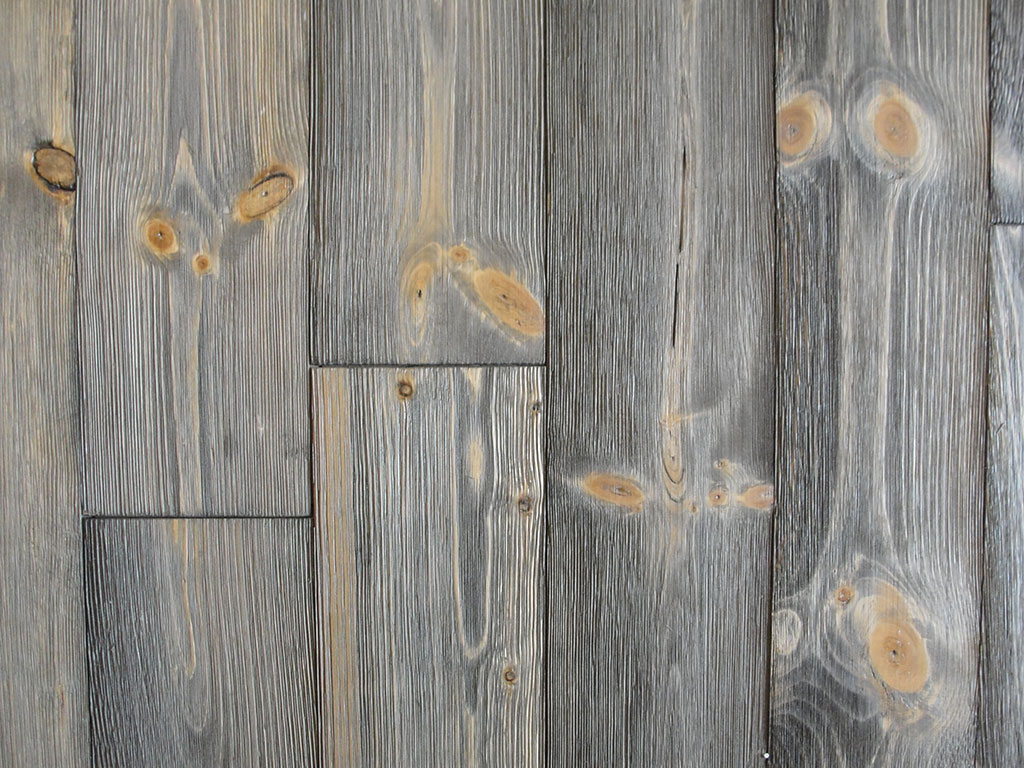 Barn Wood Paneling Woodhaven