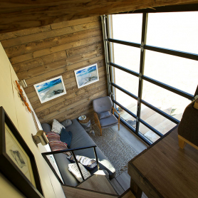 Tiny House Nation - April 23, 2016