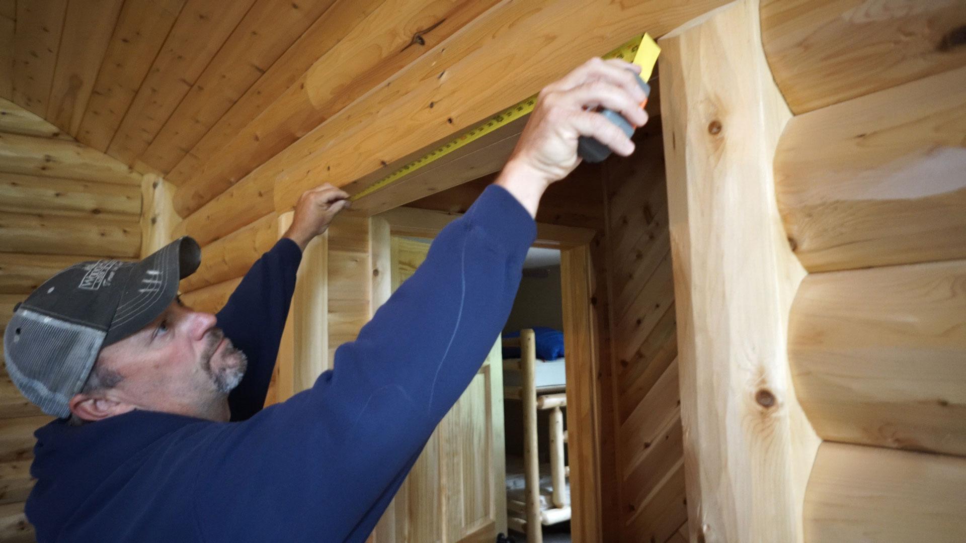 WoodHaven Contractor Benefits