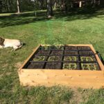 Looking for a gorgeous garden box that lasts?