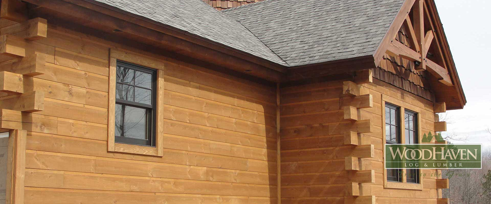 Exterior Tongue And Groove Wood Siding Home Decor