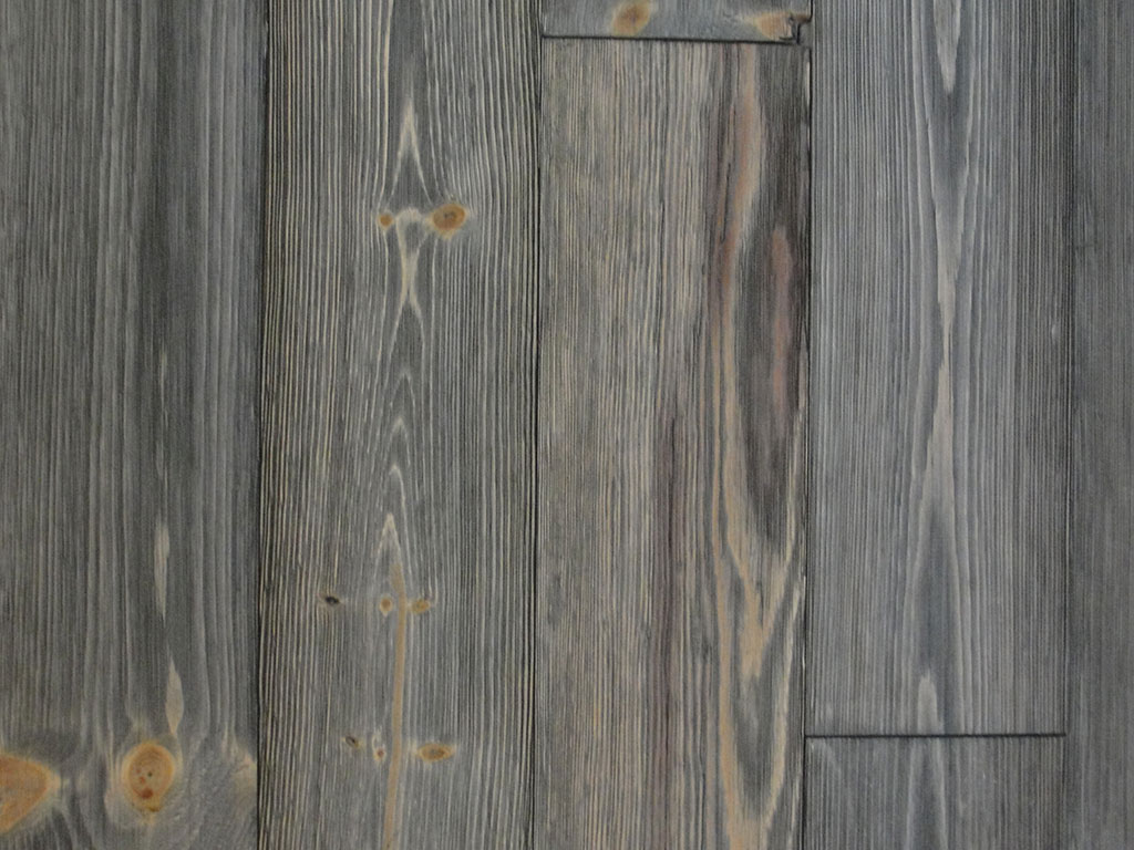 Our Products Woodhaven Log Amp Lumber