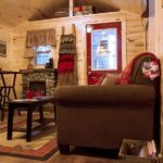 Granny cabins are assisted living with family (and privacy)
